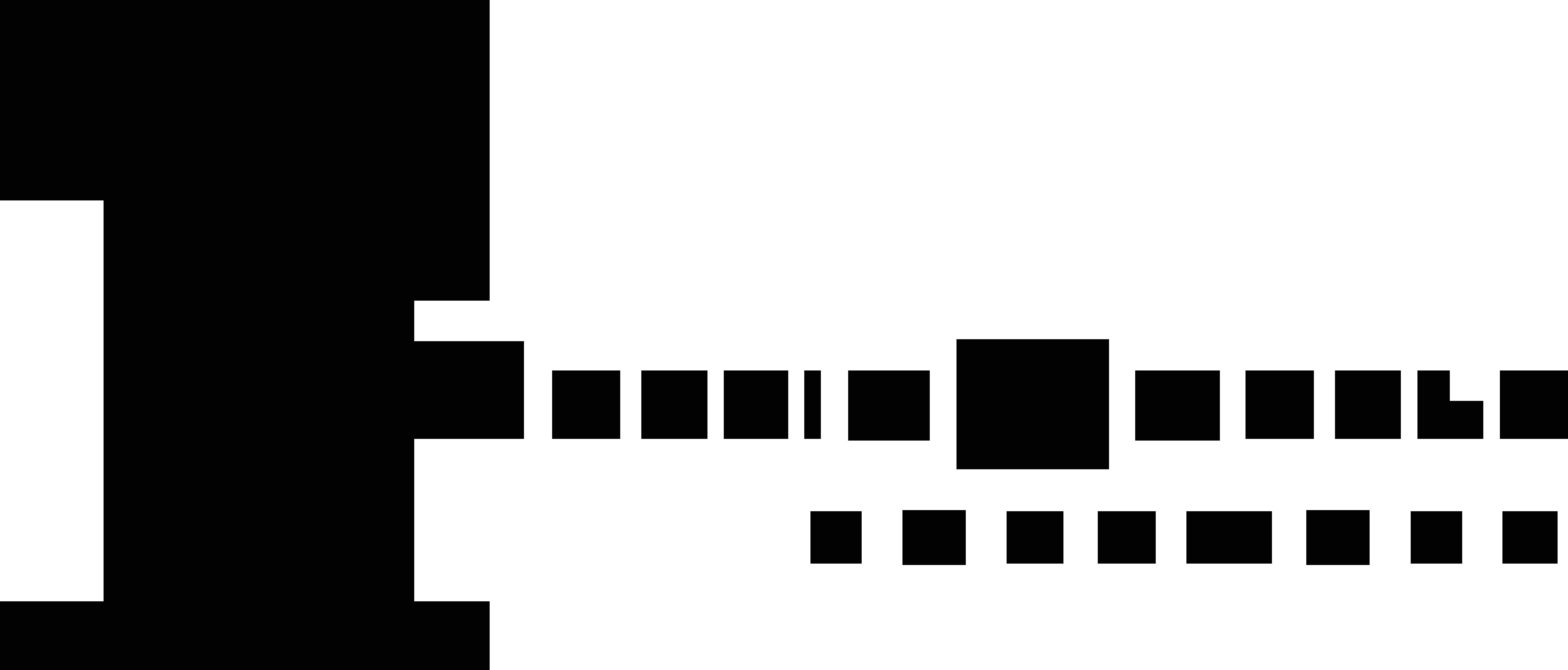 DelfinQuelle